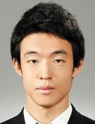사이타마현 히다카=최인준 특파원