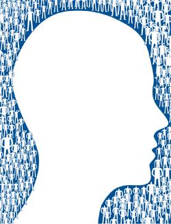 [Weekly BIZ] 인재 모으기만 하는 리더는 下手… '집단천재성' 일깨워야 천재적 성과 나온다