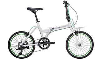 초창기 자전거 앞바퀴가 유난히 컸던 까닭은  zmon21님의 블로그