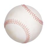 야구공 사진