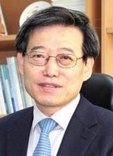 권오현 서울대 입학본부장 사진