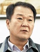이동왕 대표 사진