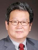 성풍현 한국원자력학회장 사진