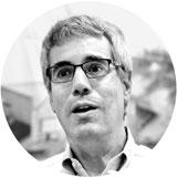 빌 올렛(MIT 슬론 경영대학원 교수)