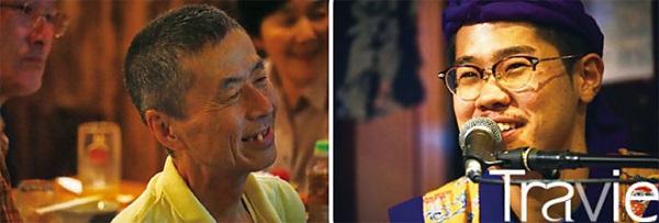 '우사기야'에 오기 위해 일본 전국에서 미야코지마로 사람들이 모여든다/오키나와의 전통을 훌륭한 여행콘텐츠로 만들어낸 '우사기야'의 젊은 종업원들