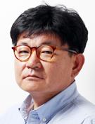 한현우 주말뉴스부장 사진