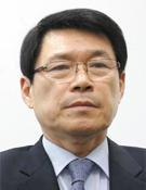 이군현 의원 사진
