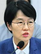 박선숙 의원 사진