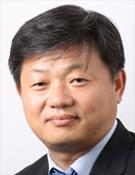 우병현 조선비즈 취재본부장 사진