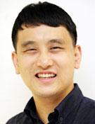 손진석 경제부 기자