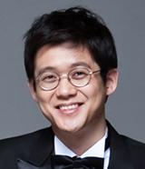 김현철 美 코넬대학교 정책학과 교수