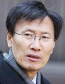 윤영관 전 외교부 장관·서울대 명예교수