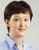 김수혜 도쿄 특파원 사진