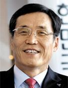 김승조 교수 사진