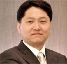 조정욱 강호 대표변호사/강호 홈페이지 캡쳐