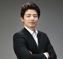 모바일 헬스케어 스타트업 BBB, 55억원 투자 유치…한국, 미국, 유럽서 '엘리마크' 출시