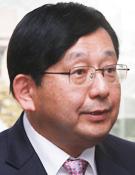 호사카 유지 세종대 교수·정치학