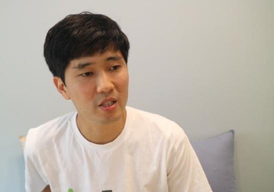 [창업의달인]⑭ '원조 컴퓨터 덕후' 김재현, 60억원에 회사 매각...이웃간 직거래 장터 창업 - Chosunbiz - 프리미엄 경제 파워