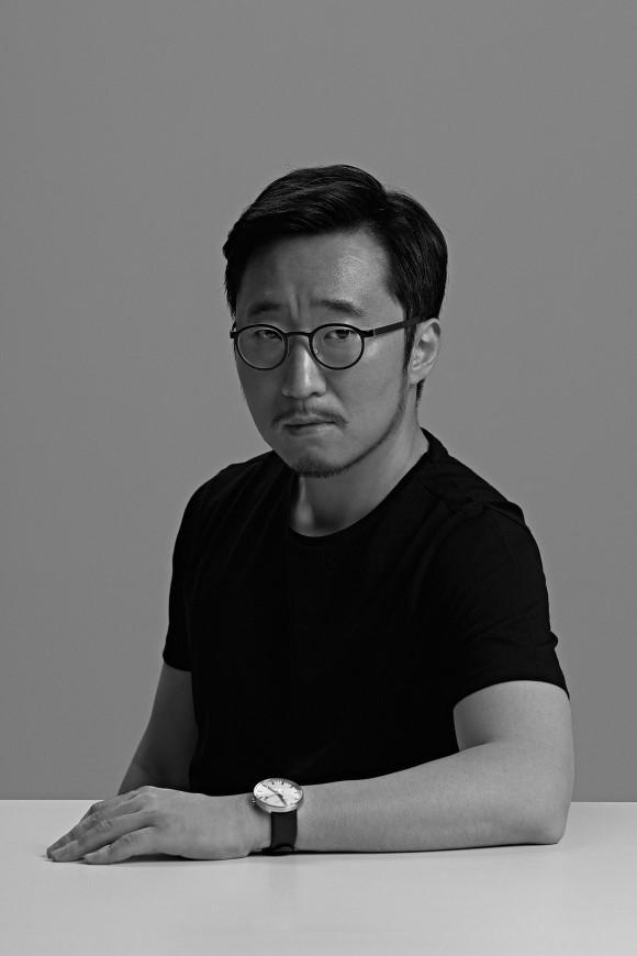 구글 플러스, 포켓몬...대형히트의 원동력은 한국인 구글 디자이너 김선관