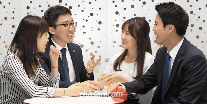 금융공기업 채용 시즌… 금융 트렌드 정리 꼼꼼히