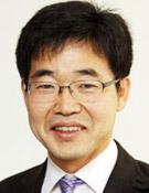 김민철 논설위원