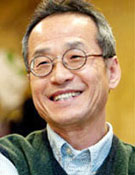 최재천 국립생태원장·이화여대 석좌교수