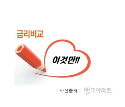 사진=뱅크아파트 제공