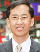 송의달 조선비즈 대표