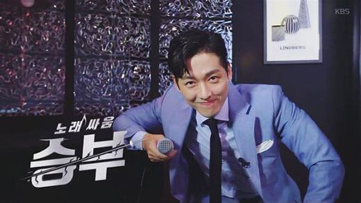 또 음악배틀?…남궁민X이상민 '노래싸움-승부' 승산있는 승부(종합)