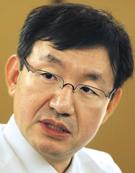 성태윤 교수