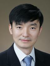 권성우 고려대 경영대학 교수