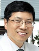 박경수 서울대 의과대학 교수