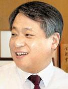 배상근 한국경제연구원 부원장