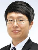 김석모 기자