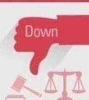 [법조 업&다운](52) 100억 판교 알파돔시티 취득세 취소 소송...시행사 대리한 광장, 원에 3연패