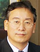 김진환 한국학술출판협회 회장