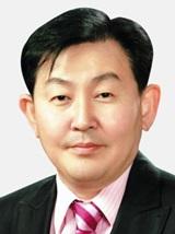 김수욱 서울대학교 경영대학 교수