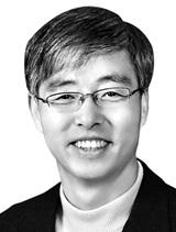 김현철 서울대 국제대학원 교수