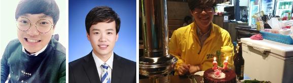 타일러가 놀란 한국 이력서, 청년이 스스로 법안 발의해야 하는 한국 현실