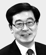 유재일 대전세종연구원장