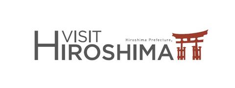 다양한 매력 뽐낸 '2016 히로시마 관광설명회'