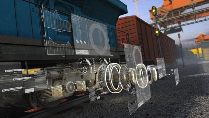 GE는_철도운영의_핵심요소인_속도,_연료,_신뢰성,_안전,_생산성을_향상