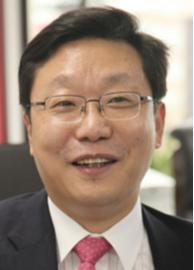 """산업부 """"드론 산업에 3년간 민관공동 5000억원 투자"""""""