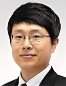 홍성=김석모 기자
