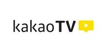 카카오, 동영상 플랫폼 '카카오TV'로 일원화...다음tv팟 없어진다