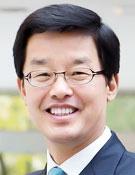 박철희 서울대 국제대학원장
