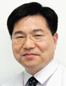 권경안 기자