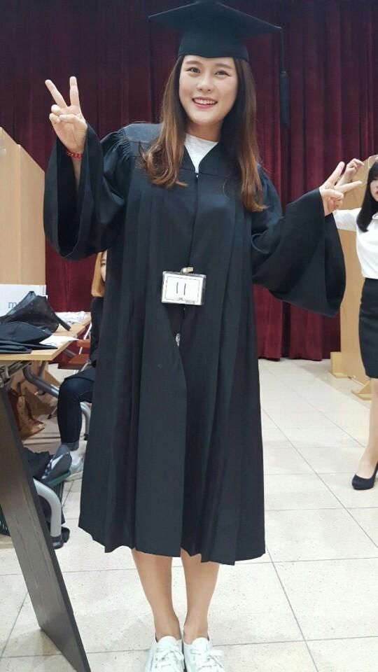 4년제 나와 7년간 월200 이하 박봉, 전문대 재입학->35살 신입 간호사 도전기