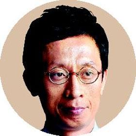 박영택(미술평론가)