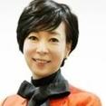 [김성회의 리더의 언어] 혹시 우리 사장님이 유체이탈 화법? 신년 인삿말에 리더 등급 나온다